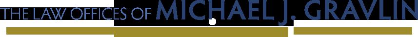Michael J Gravlin Law Firm